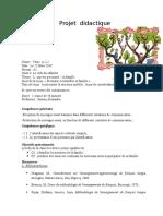 projet-pedagogique-la-famille a Va.doc