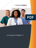 Moving People - Le français à l'hôpital - niveau 3.pdf