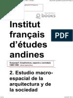 LIB- Bock, M (1992)- Guayaquil Arquitectura, espacio y sociedad, 1900-1940 - Estudio macro-espacial de la arquitectura y de la sociedad guayaquileñas (1900-1940).pdf