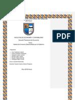 UNIVERSIDAD-NACIONAL-SANTIAGO-ANTÚNEZ-DE-MAYOLO[1] (2).docx