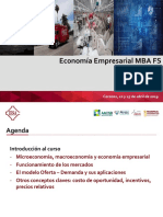 Laminas Sesiones 1 y 2.pdf
