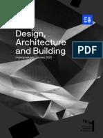 dab-ug-course-guide.pdf