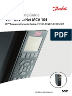MG92F102 Programming Guide
