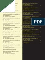 CORTE SUPREMA ENERO -MAYO (6).pdf
