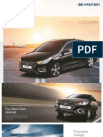 Verna Brochure 2019_for Web1.pdf