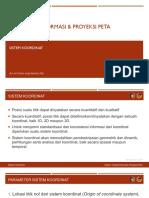03. Sistem Koordinat.pdf