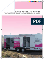 Unidad_Movil_Mastografo_CNEGSR.pdf
