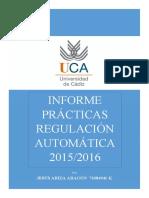 Practicas Regulacion JesusArizaAragon.pdf
