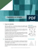 GUIA 1matematicas Duoc