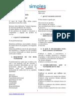 apostila_do_curso_venda_mais.pdf