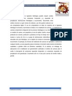 hidrología c.docx