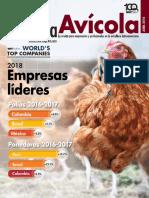 Industria Avícola Abril 2018.pdf
