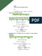 Cálculos-10.docx