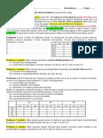 TEMĂ MG_ 2018-2019 (1).pdf