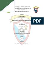 Félix Andrés Vélez Peañfieñ PROYECTO.docx