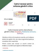 C4_Cadrul necesar pentru dezvoltarea gândirii critice.pdf