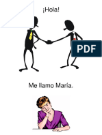 DIALOGO.pptx