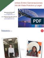 1-PP-5-Generaciones.pdf
