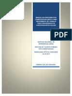 MANUAL DE FUNCIONES (1).docx