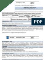 Fundamento-clinicoI-final-2018A.docx