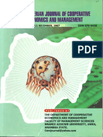 Stock Market,Financial Reforms.pdf