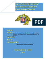 trabajo de investigacion individual.docx