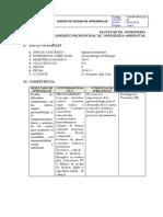 37565_7001147050_04-17-2019_074022_am_Sesion_de_aprendizaje_04.pdf
