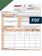Acciones Correctivas, preventivas y de mejora.pdf