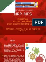 225961403-MRP-VS-MPS.pptx
