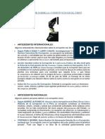 REPORTAJE SOBRE LA CORRUPCIÓN EN EL PERÚ.docx