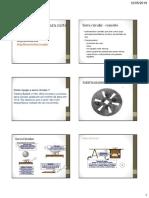 Aula 07 - Equipamentos para corte de madeira.pdf