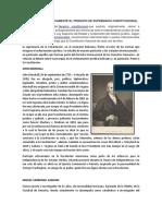 DONDE NACIÓ HISTORICAMENTE EL PRINCIPIO DE SUPREMACÍA CONSTITUCIONAL.docx