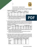 Hoja de trabajo - Sesión 1.2 (Estadística III).docx