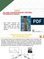 Sem1_ PPT_Vectores en R3..