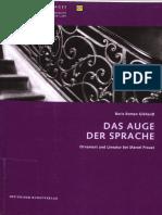 Das Auge der Sprache.pdf