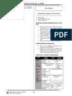 Golden Notes 2017 - Consti 2.pdf