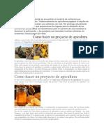 Apiario.docx