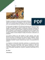 PROYECTO DE NACION.docx