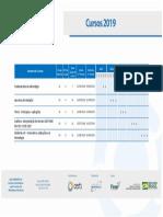 Calendário RP2M 2019.pdf