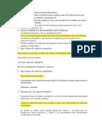 prerguntas.docx