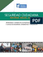 Informe Anual IDL-Seguridad Ciudadana 2017.pdf