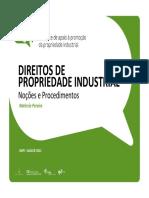 Apresentação_GAPI_IPB_PropIND_UFCD6223.pdf