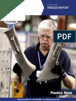 PN_AUTOReport_ElectronicFinal1-8-16.pdf