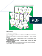 10familiasoperfraccionesalumnado.pdf