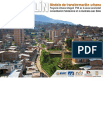 Medellin_modelo_transformacion_urbana_quebrada_juan_bobo_2015.pdf