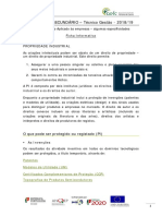 Ficha Trabalho 2 UFCD6223 EFA 1819