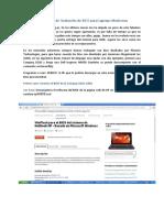 4to Tutorial de Grabación de BIOS para Laptops Modernas.docx