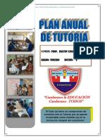 PLAN TUTORIAL 3ro EEEEE.docx
