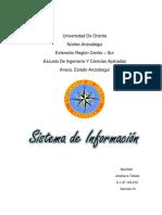 Asignación N°4 Procesamiento de Datos..docx