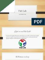 Fab Lab
